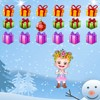 Baby Hazel Grab Presents A Free Other Game