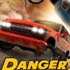 Danger wheels for fearless drivers! Are you one?