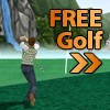 Gimme Golf is a FREE 3-D golf game & online community where you compete to win real money in skill-based cash tournaments.