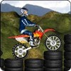 Rage Rider 2 A Free Driving Game