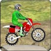 Rage Rider 3 A Free Driving Game