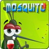 Mosquito Hunter is a fun based skill in which your objective is to hit as many mosquitos as possible to precede the next level. All you have to do is to aim the mosquitoes and click to hit at them. The more the stage you process, the more mosquitoes will be. What are you waiting for? Go ahead and shift the mosquito\`s head. Good luck and enjoy yourself.