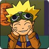 Naruto Eat Stretched Noodle A Free Puzzles Game