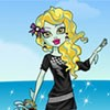 Lagoona Blue Dress Up Game  A Free Dress-Up Game