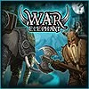 War Elephant A Free Strategy Game