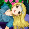 Fairy Tale Book A Free Dress-Up Game