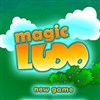 Magic Ludo A Free Puzzles Game