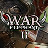 War Elephant 2 A Free Strategy Game