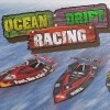 Ocean Drift Racing A Free Sports Game