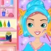Madeline Hatter Ever After Secrets A Free Dress-Up Game