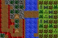 Realy Cool World Tower Defense